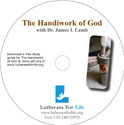 Handiwork of God DVD