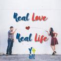 Real Love Real Life
