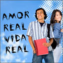 Real Love/Real Life - Spanish (Amor Real/Vida Real)