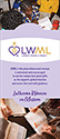 LWML 2021 Brochure (Pack of 50)