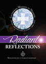 Radiant Reflections, 2nd Ed., Paperback