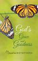 God's Grace & Goodness