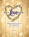 Where Love Abides - DVD