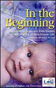 In the Beginning:  Developing Human Life