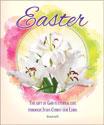 Premium Easter Bulletin: Easter!