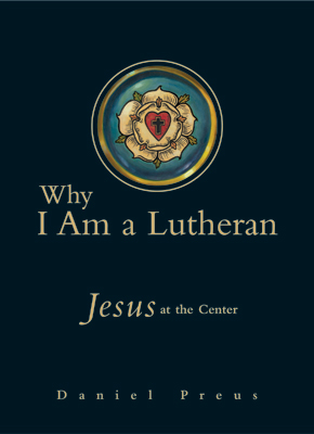 Why i am a lutheran fandeluxe Images