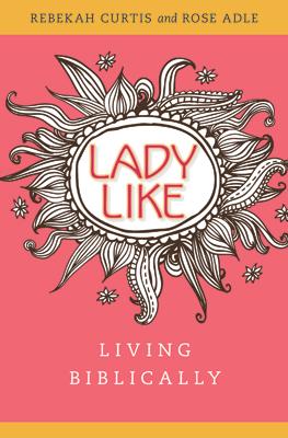 Ladylike living biblically fandeluxe Image collections