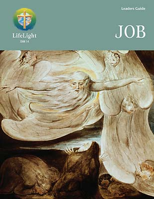 Lifelight: Job - Leaders Guide