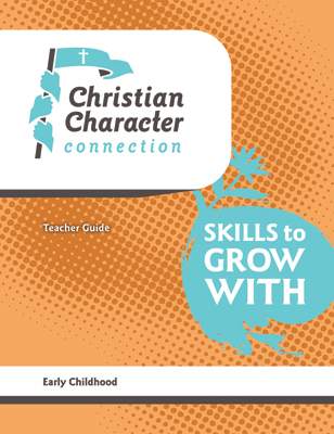 portales christian personals Thank you for your interest in faith triumphant christian school  is he or she currently involved in a dating  christian education in portales,.