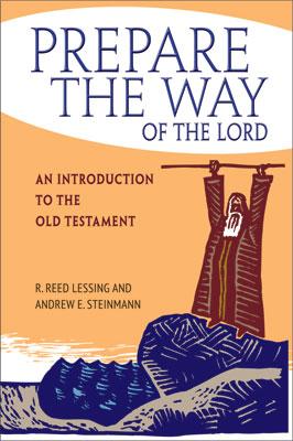Lutheran bible study abraham