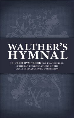 Lutheran study bible review