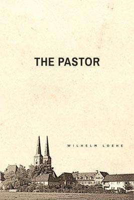 The pastor wilhelm loehe fandeluxe Image collections
