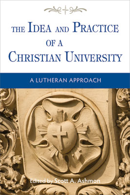 The idea and practice of a christian university fandeluxe Images