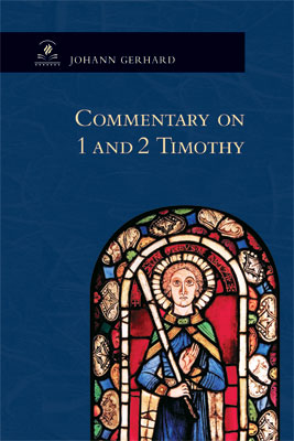 an analysis of the first timothy epistle The first epistle to timothy as well as the other two pastoral epistles emphasize the conduct and behavior of believers and 1 tim 2: 9-15 is however, we must begin with a basic understanding of the range of usage and sense of a preposition in the literature at hand in order to analyze a particular.