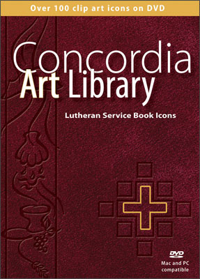 The lutheran divine service online lutheran bible study bible