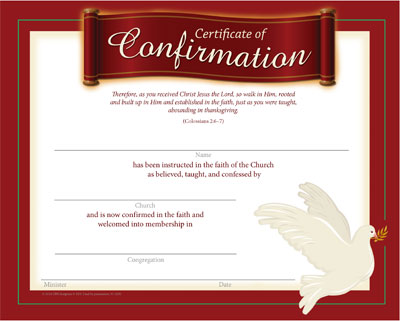 28 images of catholic confirmation certificate template | matyko. Com.