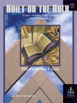 Reformation study bible online