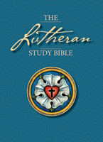 The lutheran study bible compact paperback fandeluxe Images