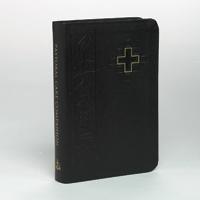 Pastoral Care Companion