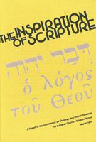 The Inspiration of Scripture - CTCR