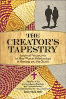 The Creator's Tapestry - CTCR