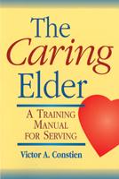 The Caring Elder