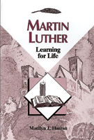 Martin Luther Learning for Life