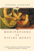 Meditations on Divine Mercy (ebook Edition)