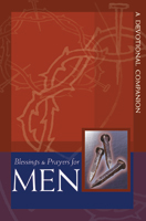 Blessings and Prayers for Men
