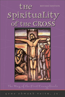 The Spirituality of the Cross - Expanded & Revised (EPUB Edition)