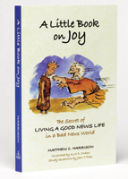 A Little Book of Joy (ebook Edition)