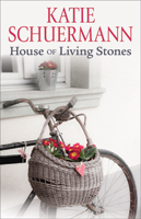 House of Living Stones