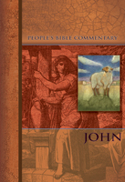 John - People's Bible Commentary