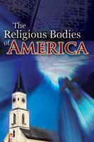 The Religious Bodies of America (PB)