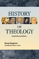 History of Theology (EPUB Edition)