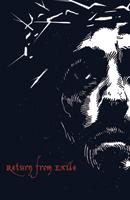 Return from Exile: A Lenten Journey – Lenten Worship Downloadable