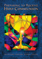 Preparing to Receive Holy Communion