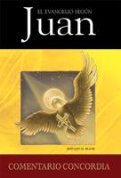 El evangelio según Juan (The Gospel According to John)