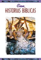 Cien historias bíblicas (One Hundred Bible Stories)