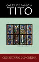 Carta de Pablo a Tito (Paul's Letter to Titus) (ebook Edition)