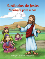 Mensajes para nios parbolas de jess messages for children mensajes para nios parbolas de jess messages for children jesus parables fandeluxe Gallery