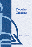 Doctrina Cristiana (Christian Doctrine)