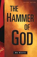 The Hammer of God (rev)