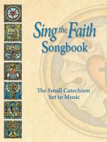Sing the Faith Songbook