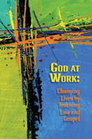 God at Work (ebook Edition)