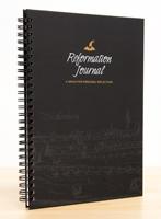 Reformation Journal