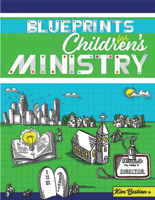 Blueprints for childrens ministry malvernweather Gallery