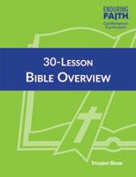 Concordia Publishing House: Bibles, Christian Books, Church Supplies