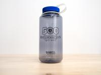 Reformation 500 Water Bottle