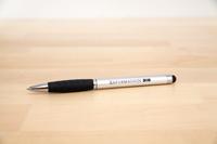 Reformation 500 Pen